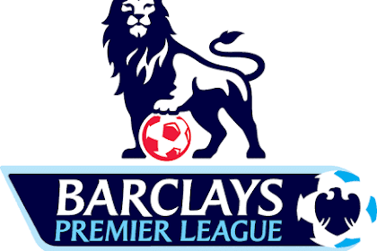 Free Channels that Broadcasts the Matches of the English Premier League (Frequencies)