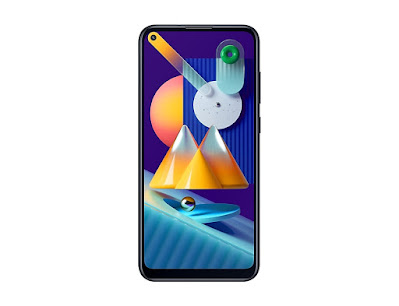 Samsung Galaxy M11 Price in Bangladesh and full specification