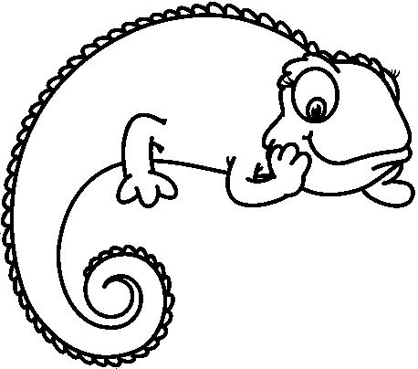 Cruz Pastoral Juan Pablo Ii 38 Cm besides Dibujos De Camaleones Para Colorear moreover Beach Line Pattern Tracing additionally Abecedario Con Dibujos Para Consolidar Su Aprendizaje De Una Forma Divertida Y Funcional further C Manualidades Ninos. on figuras para escribir