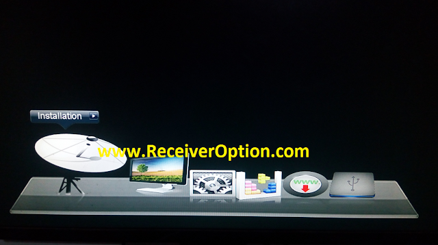 STAR SAT SR-2000 HD HYPER RECEIVER NEW SOFTWARE V2.62
