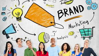 Pentingnya Personal Branding pada Bisnis