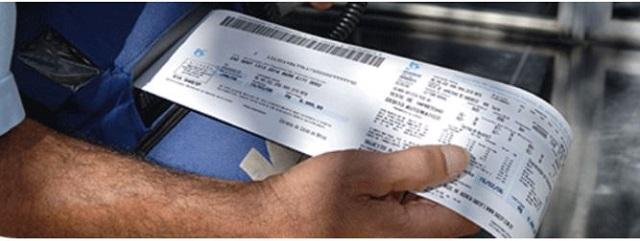 Sabesp volta a suspender cortes e renegociar débitos de clientes comerciais e de serviços
