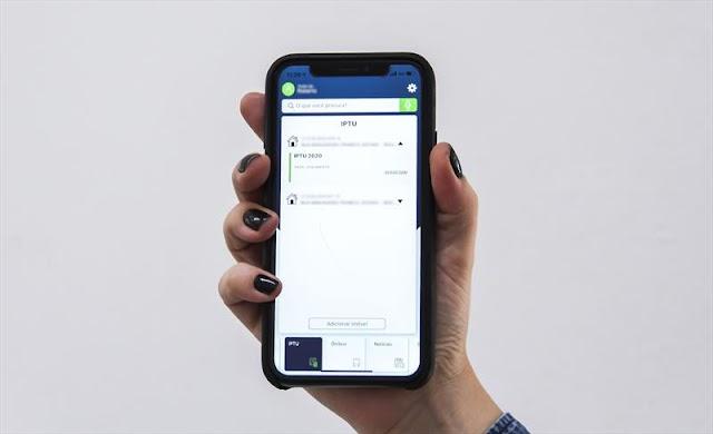 Um guia para apagar dados pessoais que não deveriam, mas estão disponíveis na rede