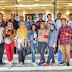Badan Promosi Pariwisata Batam Boyong Media Dan Travel Agen Kunjungi Fraser Place Johor, Legoland, Gunung Ledang, Muar Art Galery, Serta Anjung Warisan Kesenian Islam Di Malaysia