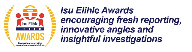 Entries Open for 2020 Media Monitoring Africa lsuElihle Awards