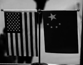 US-China Trade War: Who will buy Tiktok?