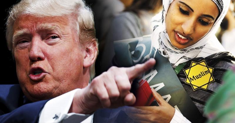 Muslimah AS Dapat Kompensasi Rp1 Miliar Karena Jilbab Dilepas Paksa Polisi