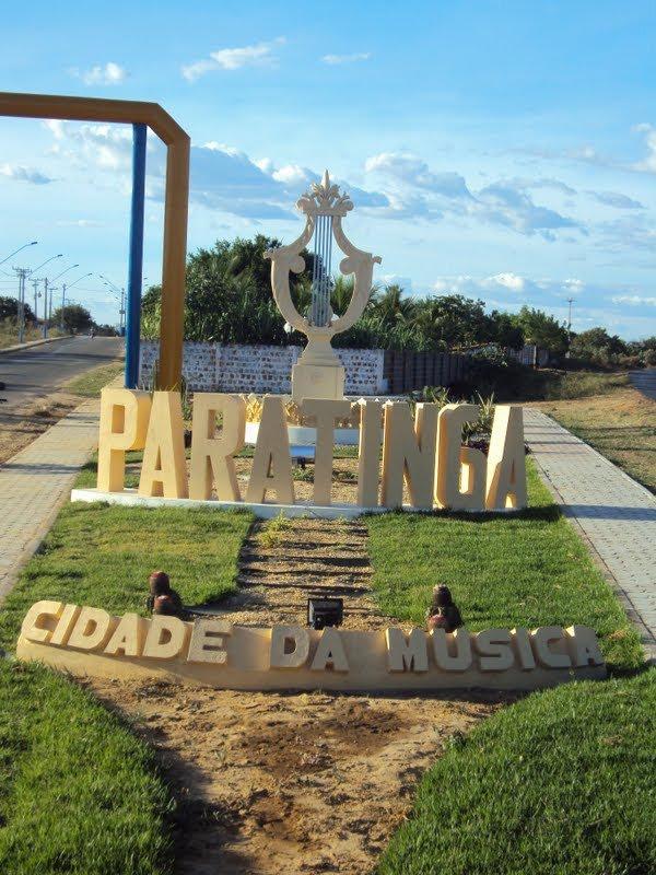 Paratinga Bahia fonte: 1.bp.blogspot.com