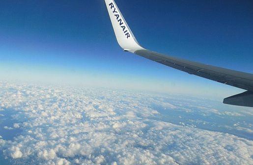 tanie loty, jak szukać tanich lotów, jak podróżować tanio
