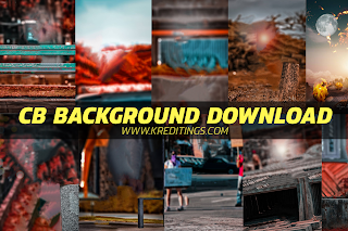 Cb Background Download For Picsart And Photoshop
