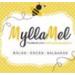 Mylla Mel Doces e Salgados