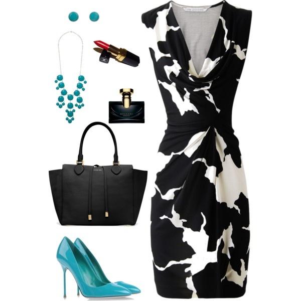 lolo moda stylish casual fashion for women 2013 lolo moda