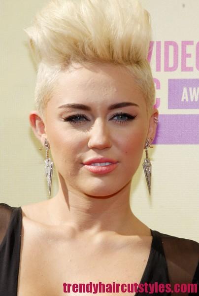 Best Cool Hairstyles hairdos 2013