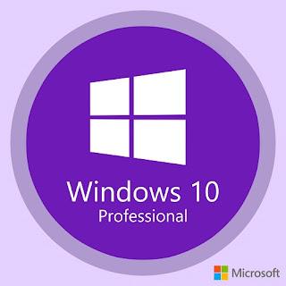 Windows 10 Pro RS5 v1809.17763.194 En-us V.2 12/2018 (Team OS - nguồn VN Zoom)