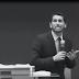 """Louvor da """"orgia gospel"""" impede suicídio de um homem! Veja Vídeo!"""