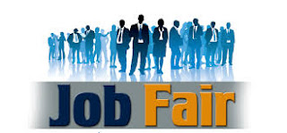 fresher job fair