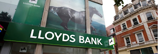 British bank Lloyds stops buying Bitcoin through credit cards