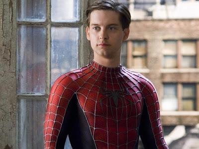 स्पाइडर-मैन के किरदार में कौन सा अभिनेता रहा सबसे बेस्ट? दीजिये अपनी राय