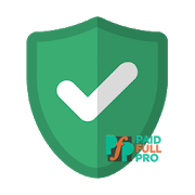 ARP Guard WiFi Security Mod APK