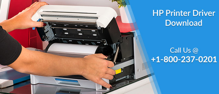 123 Hp Com Setup How To Install Hp Printer Driver Download