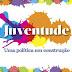 Prefeitura Municipal de Prata deixa mensagem dia da juventude, 12 de agosto.