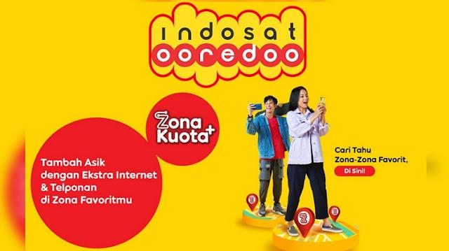 Mengubah Apn Indosat Unlimited Youtube