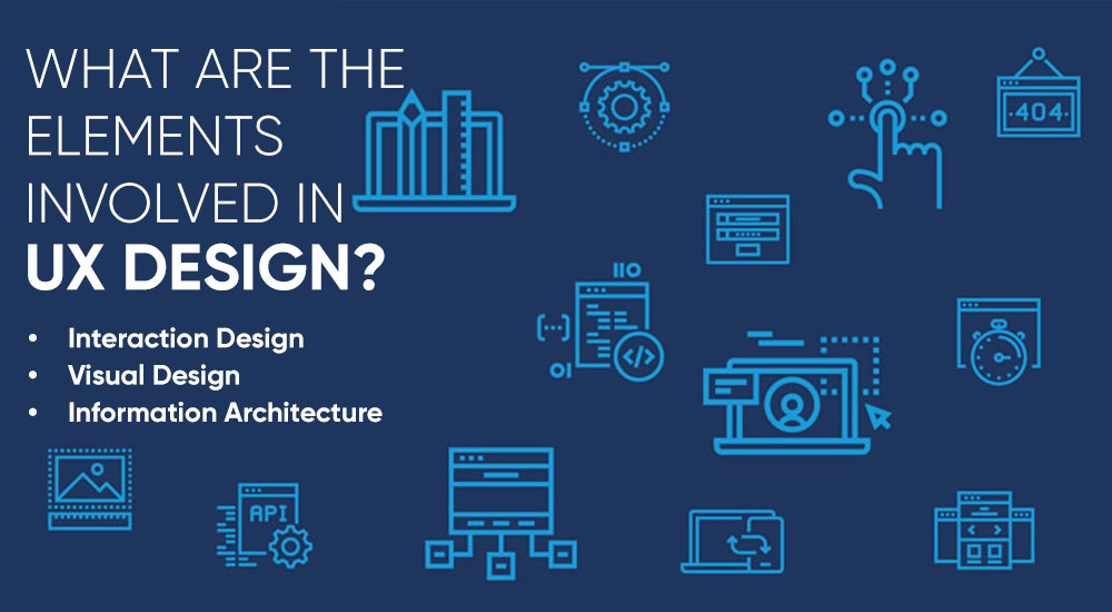 How To Hire A UX Designer ?