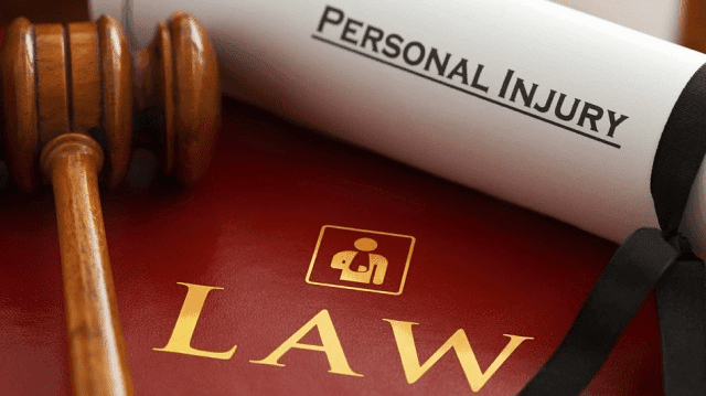 how to stand out personal injury attorneys lawyer branding