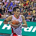 3-Time PBA Champ Dondon Hontiveros Sounded Like he Still Wants to Play at 40