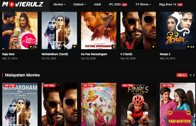 4movierulz fun pw (movierulzfree) ~ Download Mp4 movies in Hindi Latest Dubbed Tamil, Telugu From illigal Website