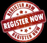 Register-Now-Transparent.png