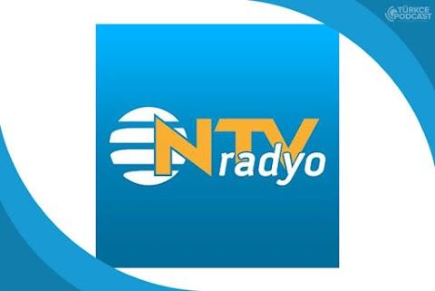 NTV Radyo Podcast