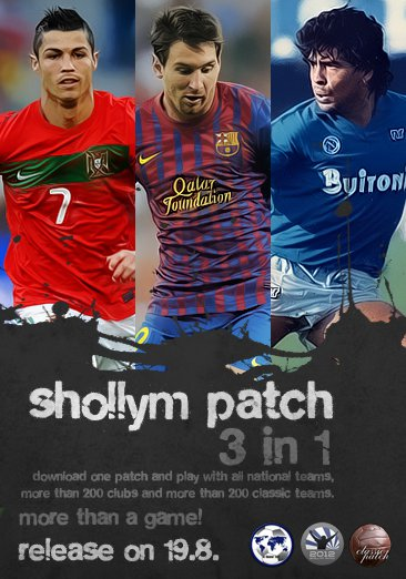 patch konami-win32pes6opt 2012 mediafir