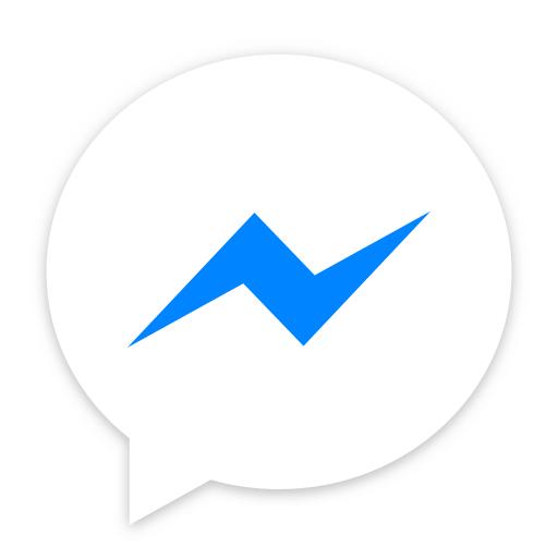 FB Messenger Lite
