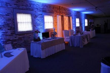 Museum Of World Treasures Wichita KS Wedding Venue