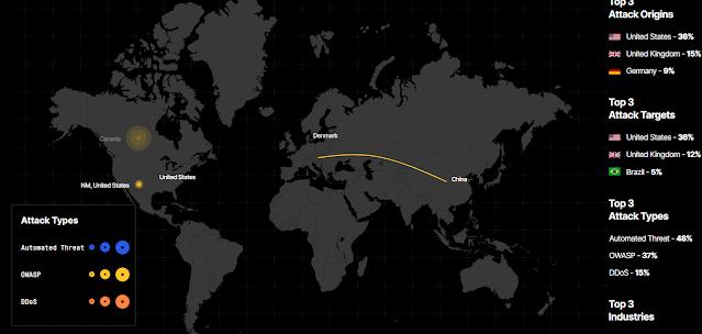 Cyber-Threat-Map-Imperva-Online