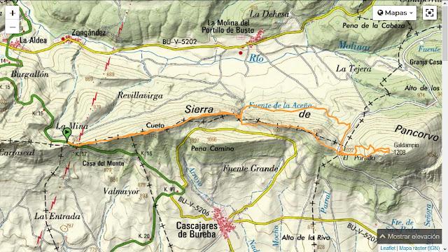 https://es.wikiloc.com/rutas-senderismo/monte-cueto-monte-pollos-monte-galdampio-sierra-de-pancorbo-portillo-del-busto-burgos-303-07-02-202-46490852