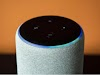 """Alexa's new power include """"Drop In"""" on all devices like an intercom"""