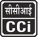 cci-logo-tngovernemntjobs-in