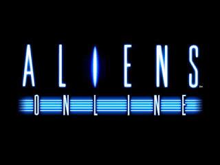 https://collectionchamber.blogspot.com/p/aliens-online.html