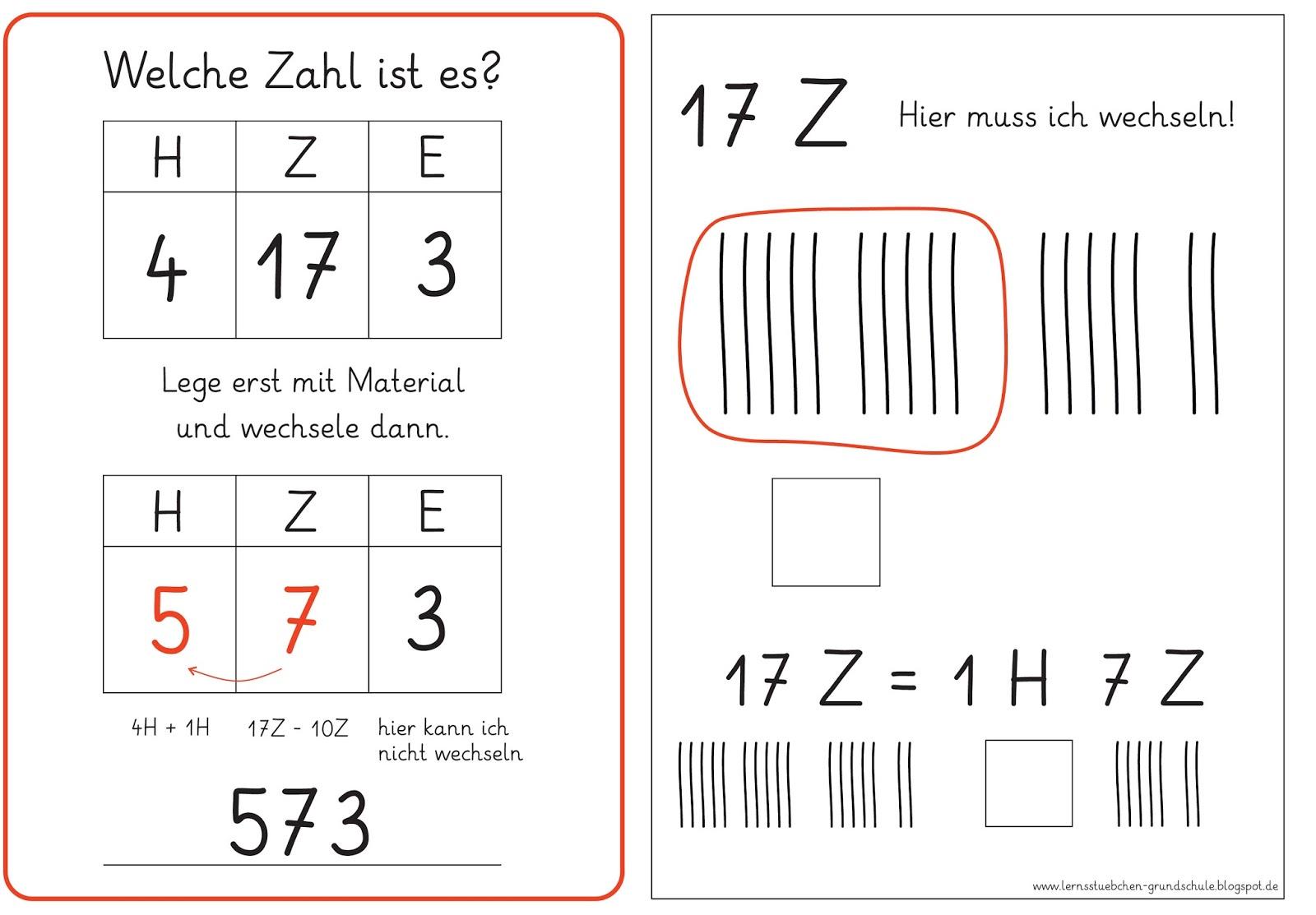 Wunderbar 3 Wege Wechseln Bilder - Der Schaltplan - greigo.com