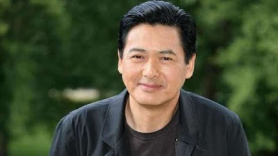 Hidup Dengan Kesederhanaan, Aktor Film Aksi Chow Yun Fat Sumbangkan 10 Triliun