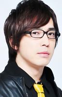 Yasumoto Hiroki