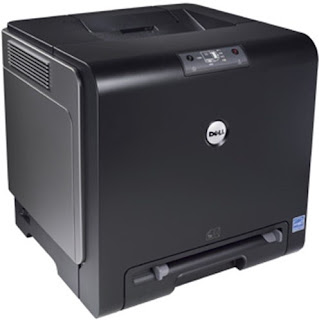 Dell 1320C Printer Driver Download
