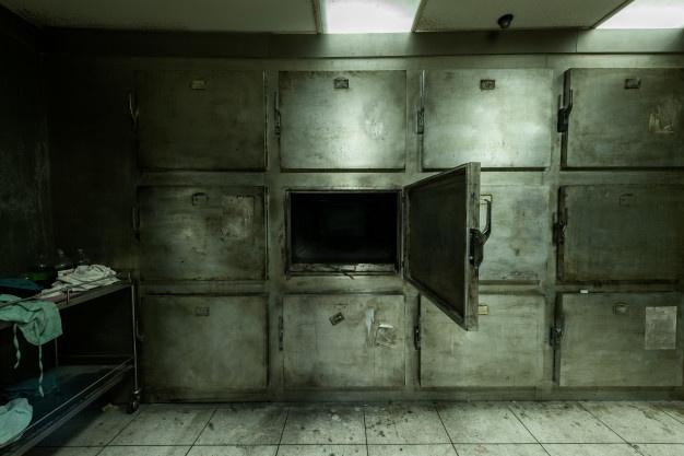 Guerrero: Sicarios entran a morgue y se llevan un cadáver