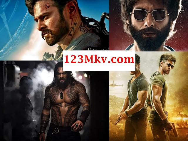123mkv.com-Free HD Bollywood Hollywood Movies 123mkv com