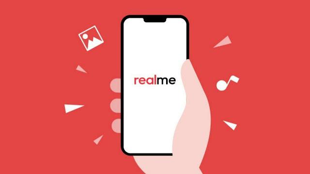 Custom ROM Realme for Whyred