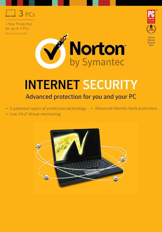 Descargar Antivirus Gratis Norton Internet Security 2013 Liga Mx S