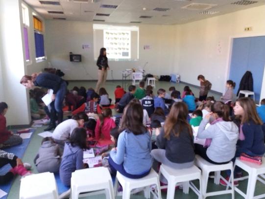 Το Κέντρο Ευρωπαϊκής Πληροφόρησης EUROPE DIRECT Περιφέρειας Πελοποννήσου καλεί τους μαθητές να εξερευνήσουν μαζί την Ευρώπη!