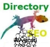 studi legali geco directory